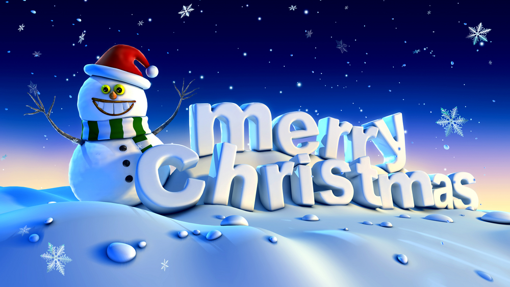 Merry Christmas Quotes 2020 whatsapp status