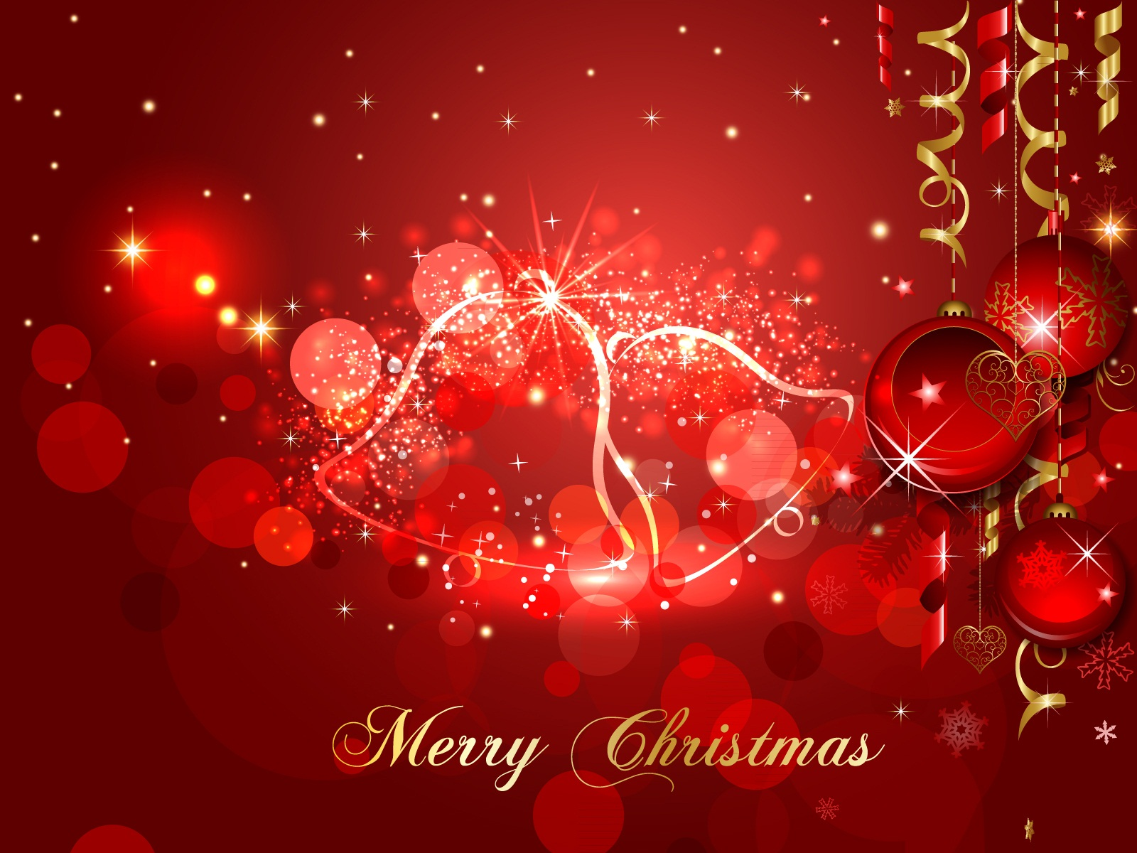 Merry Christmas 2020 Quotes images