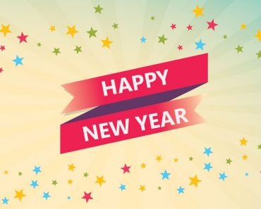 Free New Year 2019 Astrology Horoscope Predictions For All