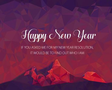 happy new year eve sms messages in english images pics status