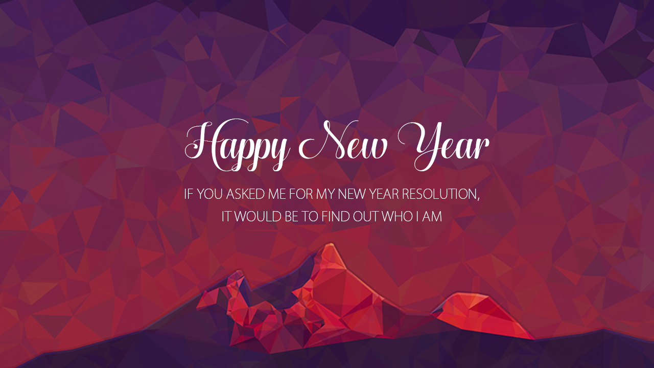 Happy New Year Sms Wishes in Punjabi 2019 Images Whatsapp
