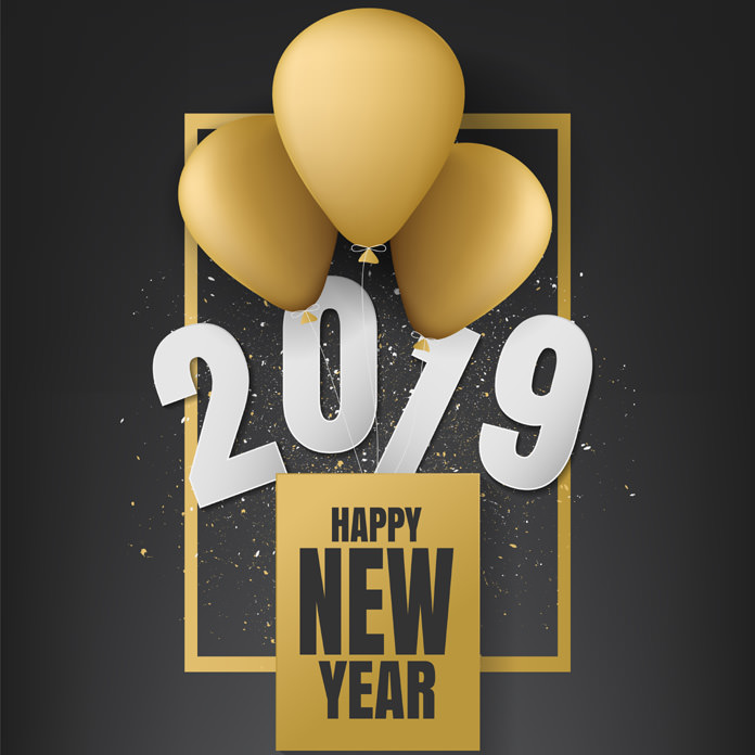 Spanish New Year 2020 Feliz Año Nuevo Wishes Quotes Images