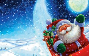 Merry-Christmas-Messages
