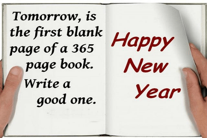 2018 Last Day Of The Year Quotes Wishes Whatsapp Status Dp Images Pics