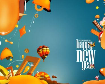 happy new year 2019 hd wallpapers for desktop mobile screensavers pics