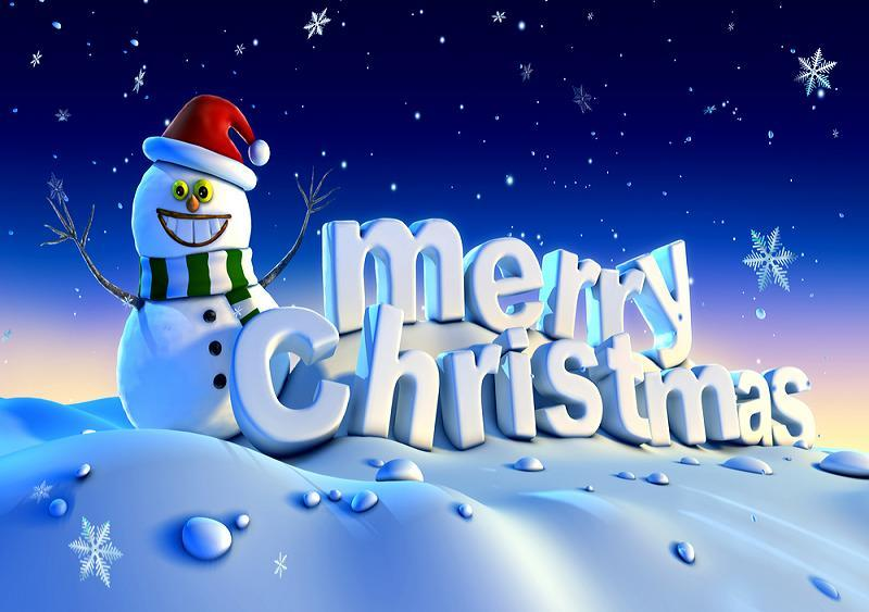 beautiful_merry-_christmas-_images
