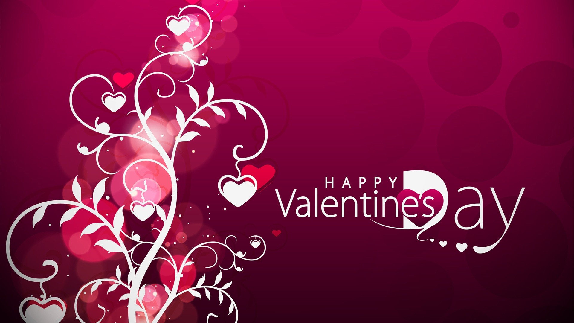Happy Valentines Day Quotes for Him Her Husband Wife Boyfriend Girlfriend