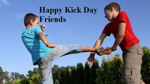 Happy-kick-day-2021