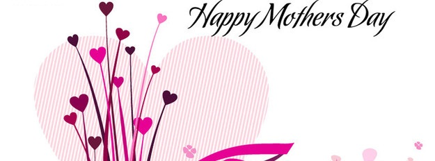 mothers day messages 2020