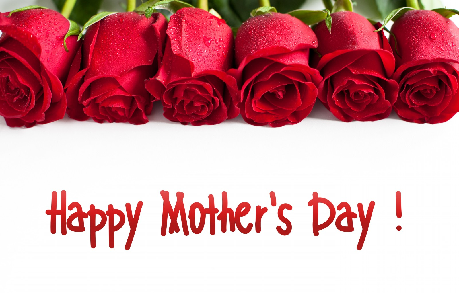 Mothers Day 2020 quotes wishes