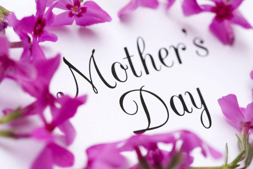 Mothers Day 2020 wishes messages