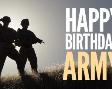 US-Army-Birthday-images