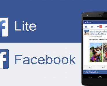 facebook download for pc windows 7 full version free ultimate