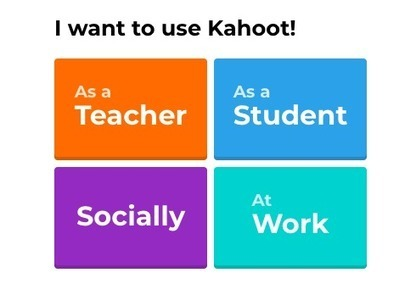 Kahoot Login - Sign in & Sing up Account Guide www Kahoot It