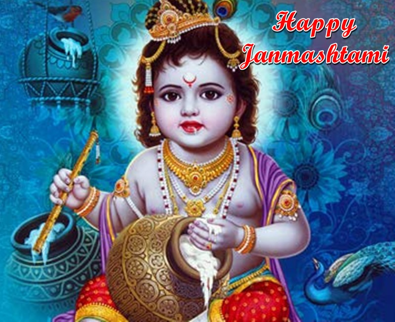 Happy JanHappy Janamashtami HD wallpaper 2021Happy Janamashtami HD wallpaper 2021amashtami HD walpaper 2021