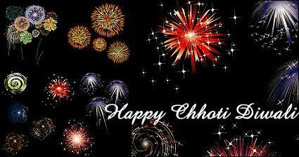 happy chhoti diwali 2020