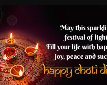 Choti-Diwali wishes quotes