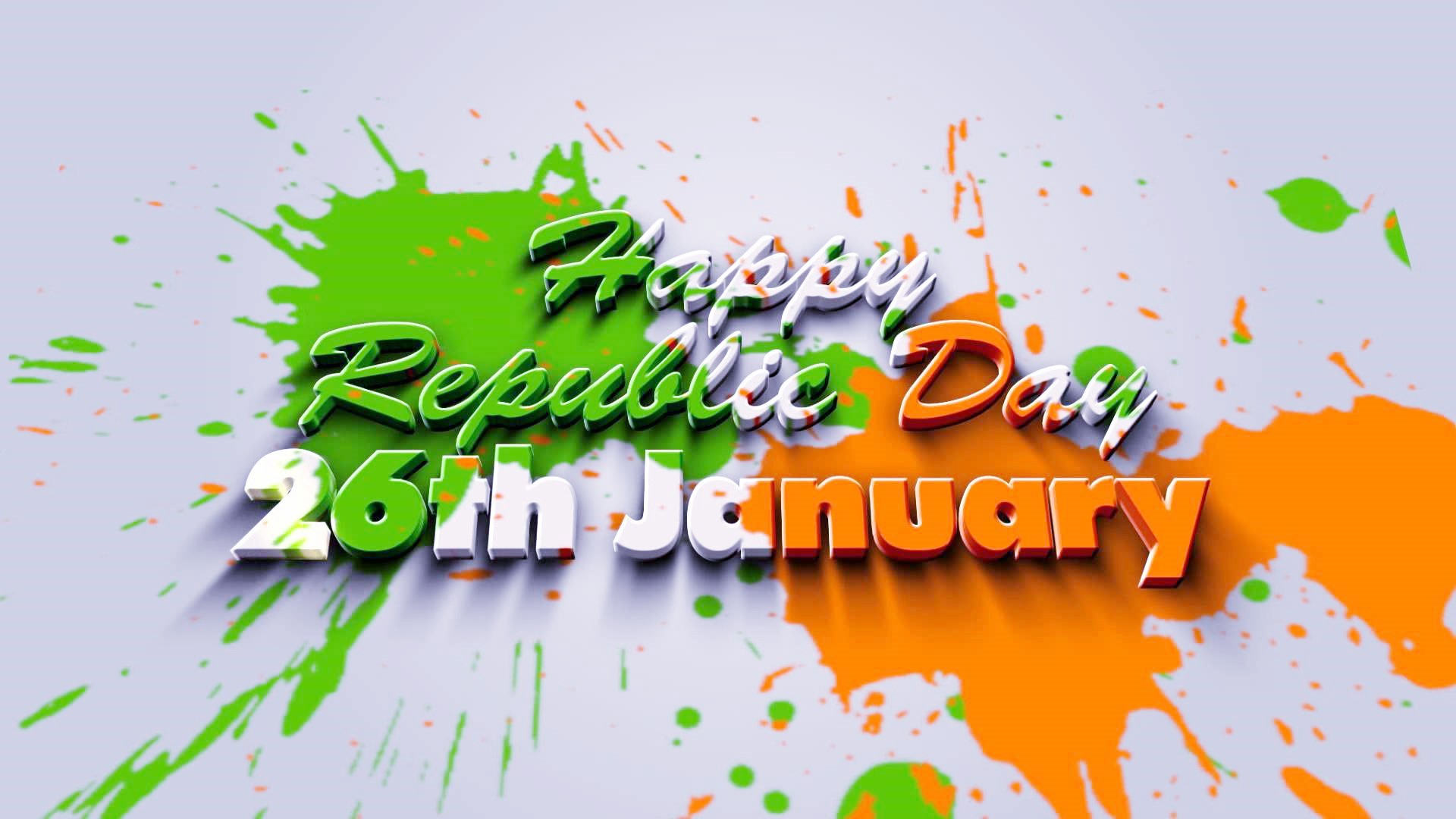 Republic Day Images 2021