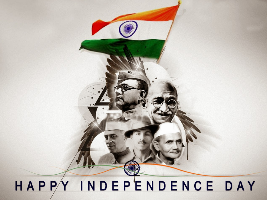 Happy-Independence-Day-Facebook-Whatsapp-Pics-Photos-DP-Status-Quotes-Messages-4