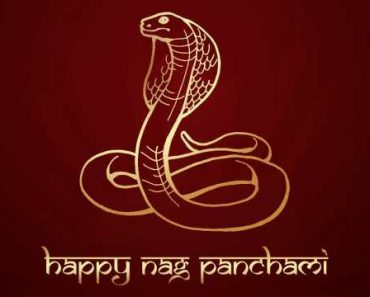 Happy Nag Panchami 2019 Sms Wishes Pictures Whatsapp Status Dp Images
