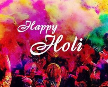 2021 Happy Holi Funny Jokes Memes Trolls Wishes Images Gifs
