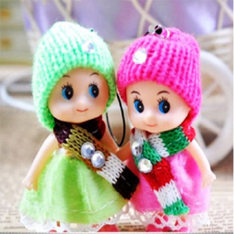 cute Whatsapp DP Images Free Download
